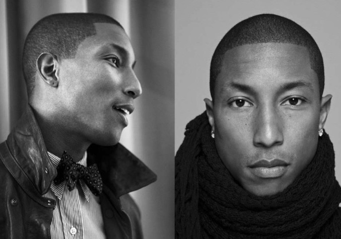 Pharrell-Williams-Face
